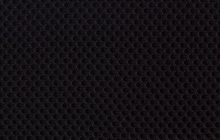 black backgrounds: Jersey Texture