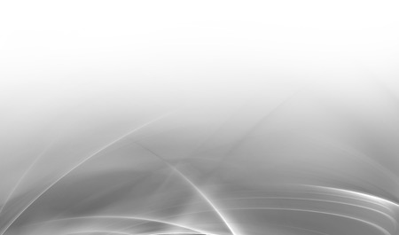 Abstract Gray Background 写真素材