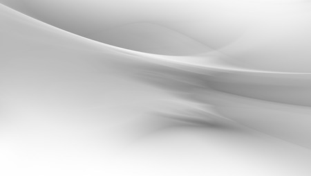 horizontal lines: Abstract Gray Background Stock Photo