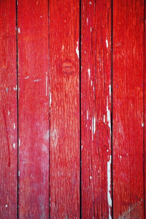Red Barn Background red barn images & stock pictures. royalty free red barn photos and