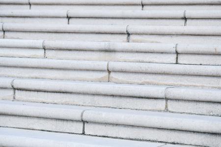 Granite stairs steps background