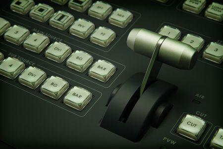 switcher: HD Switcher Broadcast