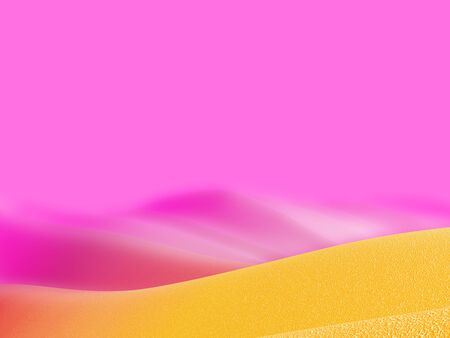 Remarkable abstract 3d backgrounds  wallpapers series photo