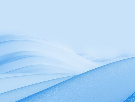 ice surface: Remarkable abstract 3d backgrounds  wallpapers series
