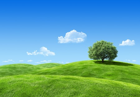 fresh air: 3D astratto notevole sfondi  Sfondi serie