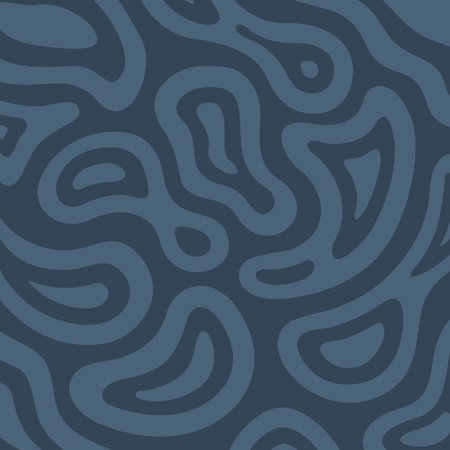 coloration: Abstract grey spots pattern. Military abstract background with camouflage texture.