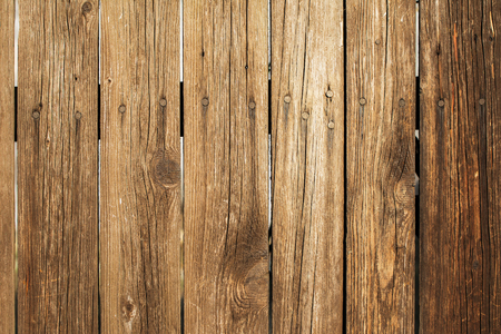 wood plank texture.
