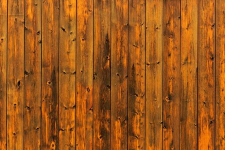 Photo of wood plank texture