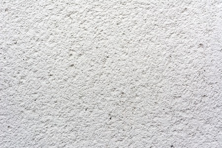 Concrete texture with small stones parts inside  Stock Photo