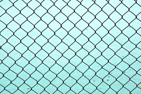 steel wire mesh / fence steel wire mesh