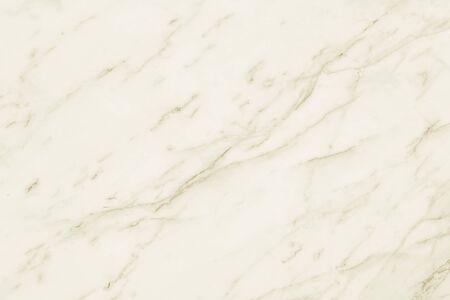 Textur der braunen Marmorluxuswand am klassischen Hausbauhintergrund