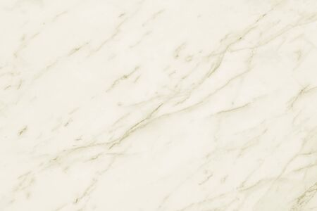 texture of brown marble luxury wall at classic home building background