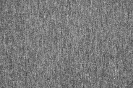 grey jersey fabric texture background.