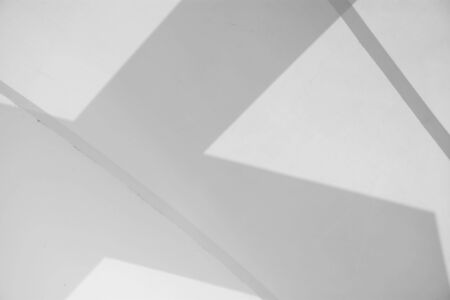 canvas tensile roof - monochrome
