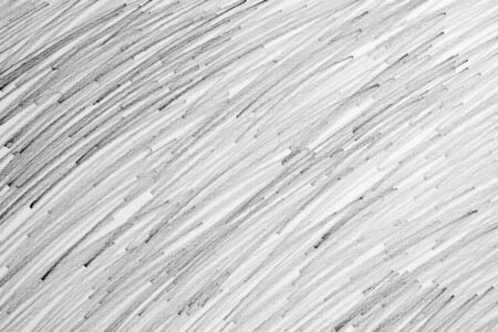 Pencil Sketch Grunge Texture