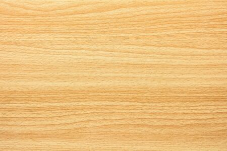 lichtbruine houtstructuur met natuurlijk patroon.