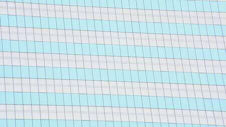 modern glass window at skyscrapers.