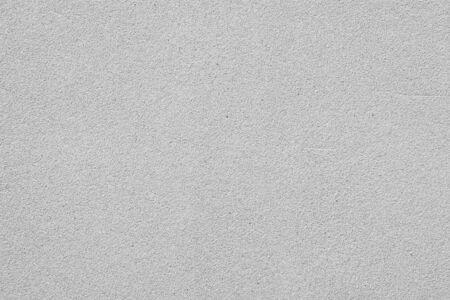 detail of grey concrete wall texture - background Фото со стока