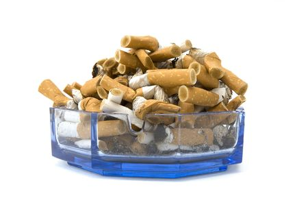 ashtray: ashtray