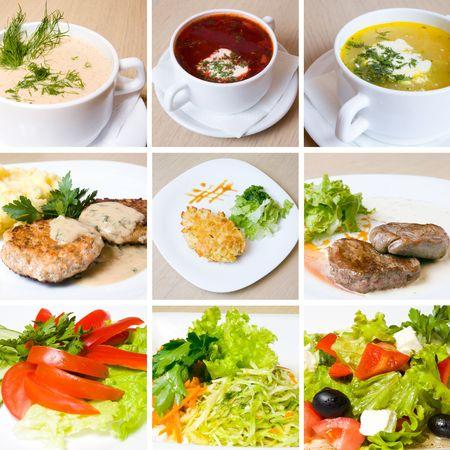 food Stock Photo - 4742818