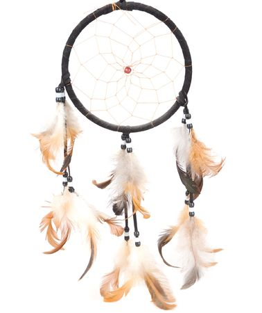 dreamcatcher photo