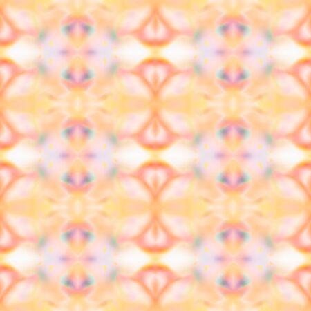 Pink seamless texture. Modern background design. Noisy seamless texture.