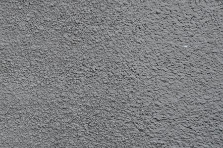background with grey wall texture for your design
