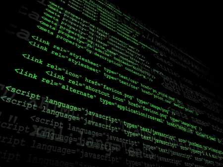 source code: Source code