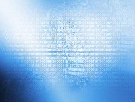 소스 코드 기술 배경 스톡 콘텐츠