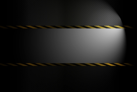 Stripes technical background Vector