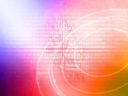 ソース コード技術の背景