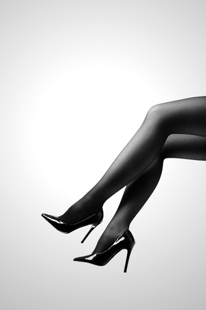 Woman Stock Photo - 17322204