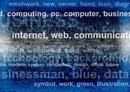 optimisation: SEO - Search Engine Optimisation