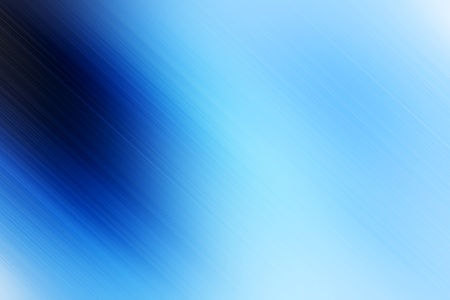 The abstract colorful background blurred photo