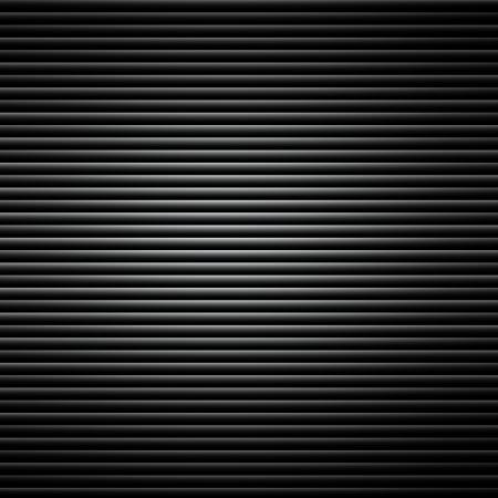 Modern shiny titanium pattern - background concept Stock Photo - 19177553