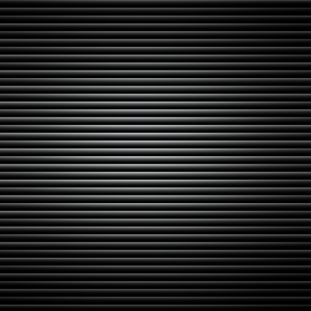 Titanium: Modern shiny titanium pattern - background concept