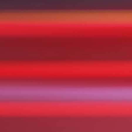 Abstract red business background template in color Stok Fotoğraf