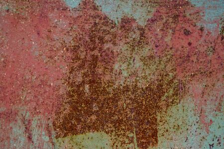 pale colours: Grunge background