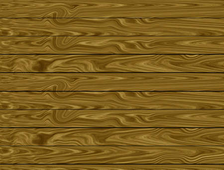 Beautiful Wooden Texture For Photo Editing Purpose