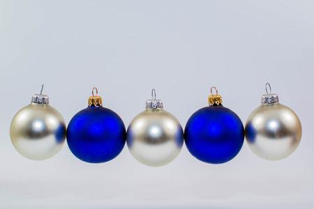 ali angelo: Ornamenti e decorazioni natalizie