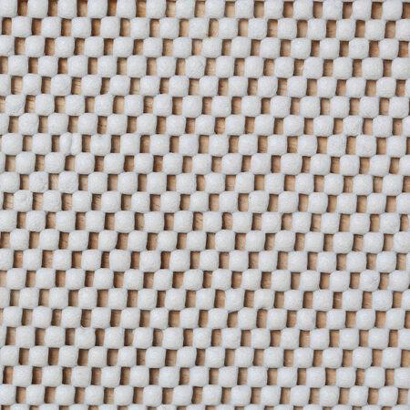 underlay: Foam anty-slip surface on wood