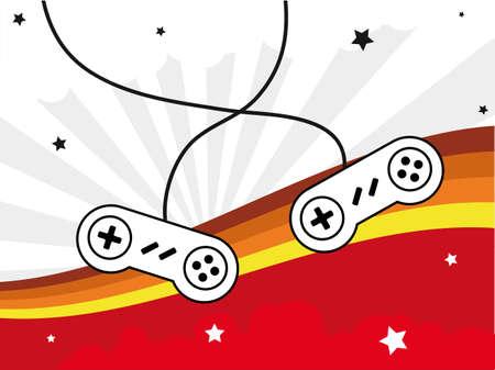 joypad: 70 juegos