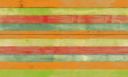 Striped wood seamless tiled texture  Colored background