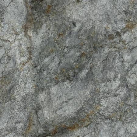 Seamless stone texture, pattern, background