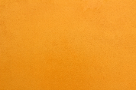 Bright orange background Stock Photo
