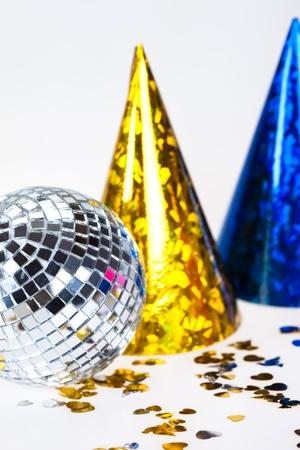 celebration Stock Photo - 8462145