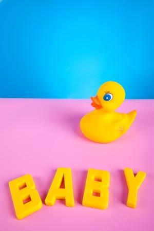 Baby toy Stock Photo - 9098279