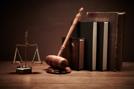 lady justice: Law Stock Photo