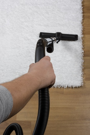 13367480: carpet cleaning