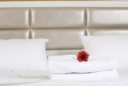 Hotel room interior Stock Photo - 20677750